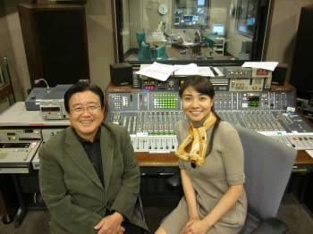 NHKラジオ深夜便 宮川さんと.jpg